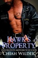 Hawk's Property
