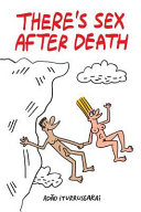 There s Sex After Death B w