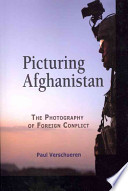 Picturing Afghanistan