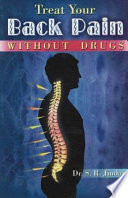 Treat Your Back Pain: Without Drugs