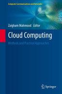 Pdf Cloud Computing Telecharger