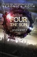 The Fates Divide Pdf/ePub eBook