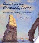 Monet on the Normandy Coast