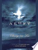 Aloft Book PDF