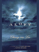 Aloft Pdf/ePub eBook
