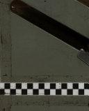 Verordnung, daß D. Iusti Gesenii Catechismus ... in den Hertzogthümern Bremen und Verden solle eingeführet ... werden