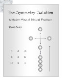 The Symmetry Solution