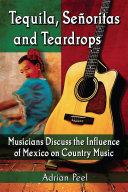 Tequila, Seí±oritas and Teardrops [Pdf/ePub] eBook