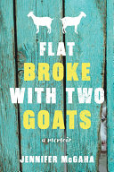 Flat Broke with Two Goats Pdf