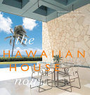 The Hawaiian House Now