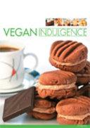 Vegan Indulgence