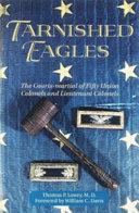 Tarnished Eagles
