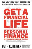 Get a Financial Life