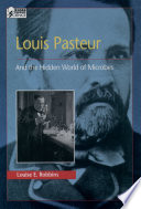 Louis Pasteur And The Hidden World Of Microbes [Pdf/ePub] eBook