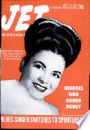 Sep 10, 1953