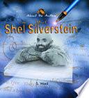 Meet Shel Silverstein