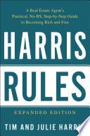 Harris Rules