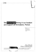 International Film Guide Book