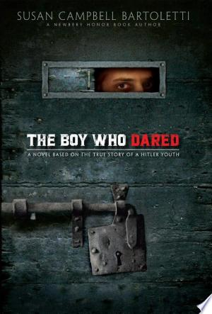 Download The Boy Who Dared Free Books - Dlebooks.net