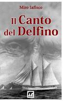 Il Canto Del Delfino