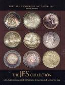 352 JFS Collection Auction Catalog