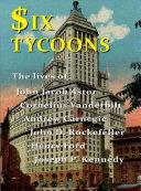 Six Tycoons