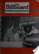 1. März 1947