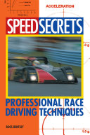 Pdf Speed Secrets