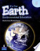 It S Our Earth Book 8 Rev Edn  Book PDF