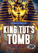 Pdf King Tut's Tomb Telecharger