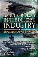 Nanotechnology in the Defense Industry Pdf/ePub eBook