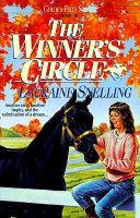 The Winner s Circle Book