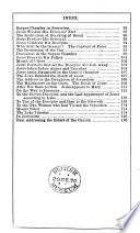 The Peacemaker  Or  the Religion of Jesus Christ in His Own Words     By the Rev  Robert Ainslie Book