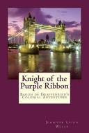 Pdf Knight of the Purple Ribbon