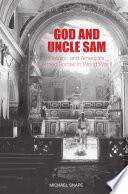God and Uncle Sam Book