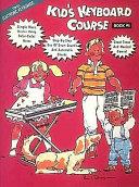 Kid s Keyboard Course
