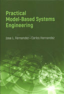 Practical Model based Systems Engineering