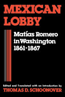 Mexican Lobby Pdf/ePub eBook