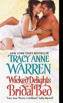 Wicked Delights of a Bridal Bed Pdf/ePub eBook