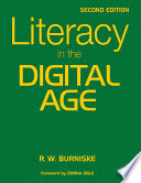 Literacy In The Digital Age Book PDF