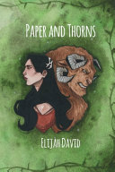 Paper And Thorns Book