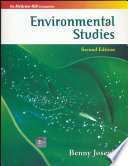 ENVIRONMENTAL STUDIES 2E