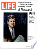 5 nov 1965
