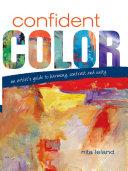 Confident Color