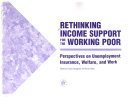 Rethinking Income Support for the Working Poor