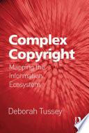 Complex Copyright
