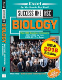 Cover of Success One Bilogy