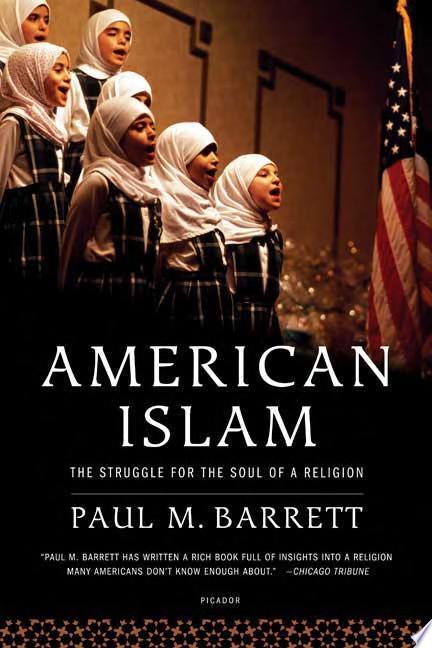 American Islam