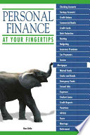 Personal Finance At Your Fingertips PDF