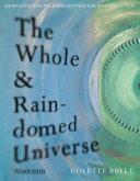 Pdf The Whole & Rain-domed Universe Telecharger